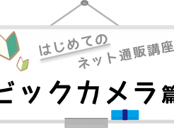 logo_bigcamera